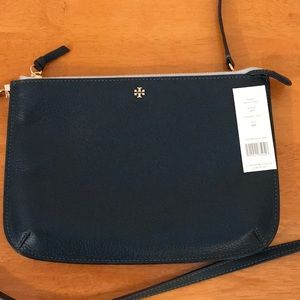 Tory Burch Bags - New with tags Tory Burch cross body